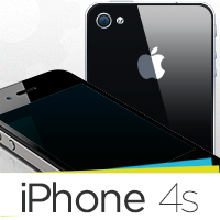 reparation smartphone apple iphone4s