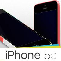 reparation smartphone apple iphone5c