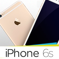 reparation smartphone apple iphone6s