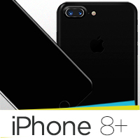 reparation smartphone apple iphone 8 plus
