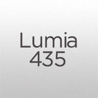 reparation smartphone nokia lumia 435