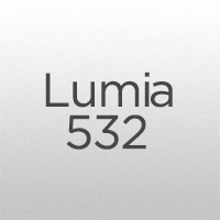 reparation smartphone nokia lumia 532