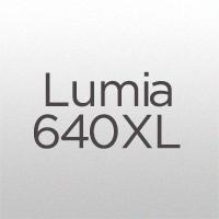 reparation smartphone nokia lumia 640 xl
