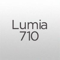 reparation smartphone nokia lumia 710