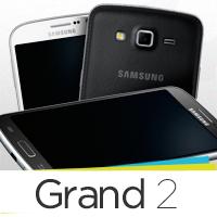 reparation smartphone samsung galaxy grand 2 g7105