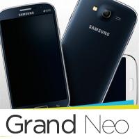 reparation smartphone samsung galaxy grand neo i9060i