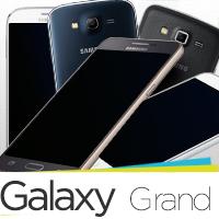 reparation smartphone samsung galaxy grand i9060 i9082