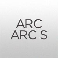 reparation smartphone sony xperia arc arc s