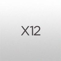 reparation smartphone sony xperia x12
