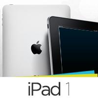 reparation tablette apple ipad