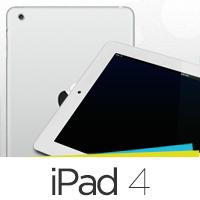 reparation tablette apple ipad 4