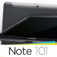 reparation smartphone samsung galaxy note 10 1 n8000 8010 8020