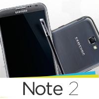 reparation smartphone samsung galaxy note 2 n7100