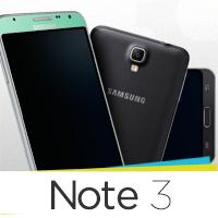 reparation smartphone samsung galaxy note 3 n9005