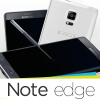 reparation smartphone samsung galaxy note edge n915fy