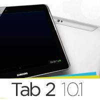 reparation-tablette samsung galaxy tab2 10.1 p5100 p5110
