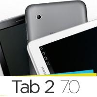 reparation tablette samsung galaxy tab 2 7.0