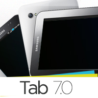 reparation tablette samsung galaxy tab 1 p1000