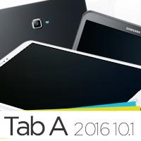 reparation tablette samsung galaxy tab a 2016 10.1 t580 t585