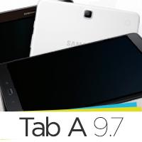 reparation-tablette samsung galaxy tab a 9.7