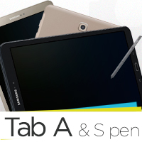 reparation tablette samsung galaxy tab a s pen p550