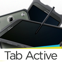 reparation-tablette-samsung-galaxy-tab-active-t360-t365