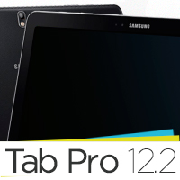 reparation tablette samsung galaxy tab pro 12 2 t900