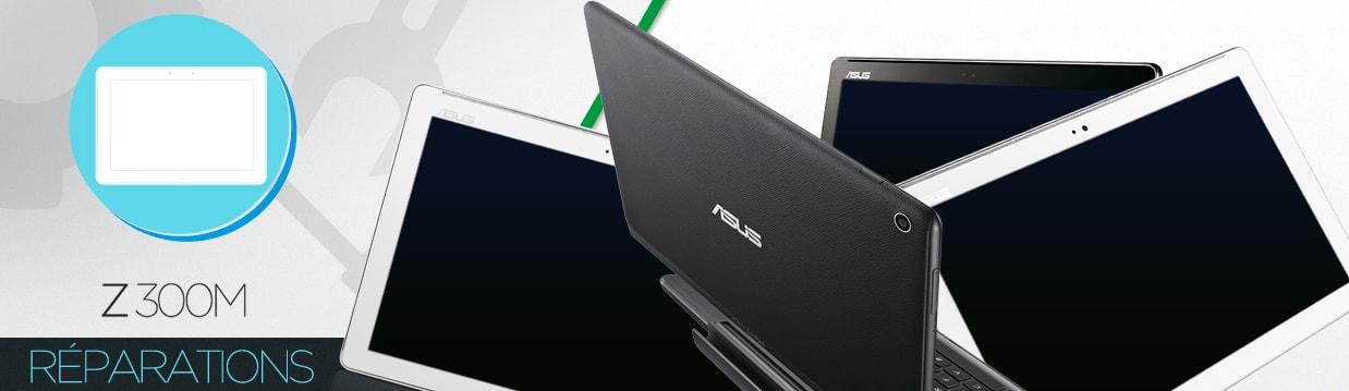 Asus Zenpad Z300M