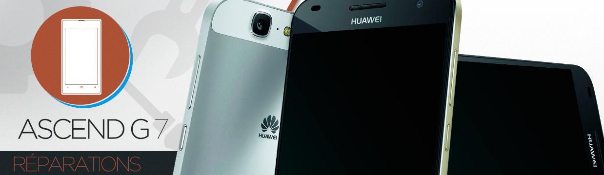 Huawei Ascend G7 (G7-L01)