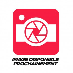 Remplacement Bouton Power / Micro d'ambiance iPhone 6 Plus