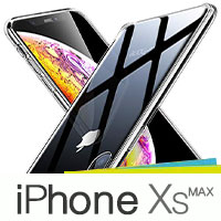 réparation iphone Xs Max