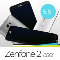 reparation smartphone asus zenfone 2 laser 5 0 ze500kl