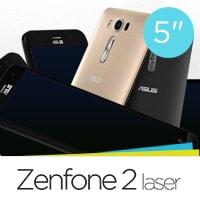 reparation smartphone asus zenfone 2 laser 5 5 ze550kl ze551kl