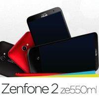 reparation smartphone asus zenfone 2 ze550ml