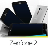 reparation smartphone asus zenfone 2