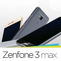 reparation smartphone asus zenfone 3 max zc520tl
