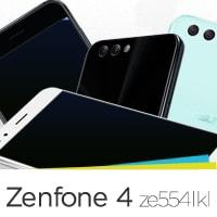 reparation smartphone asus zenfone 4 ze554kl