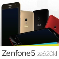 reparation smartphone asus zenfone 5 ze620kl