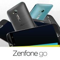 reparation smartphone asus zenfone go zb500kl