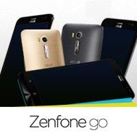 reparation smartphone asus zenfone go zb551kl