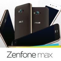reparation smartphone asus zenfone max zc550kl