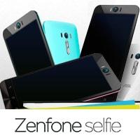reparation smartphone asus zenfone selfie zd551kl