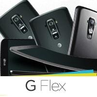 reparation smartphone lg g flex