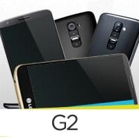 reparation smartphone lg g2