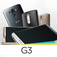 reparation smartphone lg g3