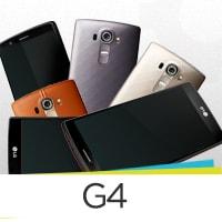 reparation smartphone lg g4
