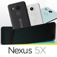 reparation smartphone lg nexus 5x