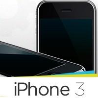 reparation smartphone apple reparation iphone 3