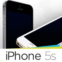 reparation smartphone apple iphone 5s