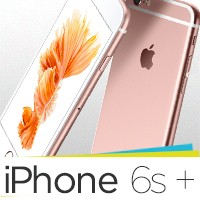reparation smartphone apple iphone 6s plus